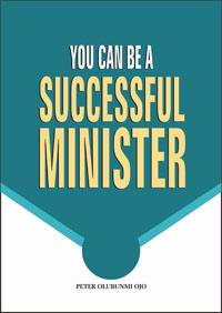 Successful Ministers